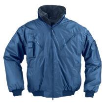 Coverguard Ripstop fekete kabát 5RIPN XRIPN textilcoop.hu