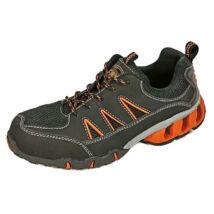 CRV CODDA cipő S1P - 39