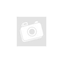CRV TOOLIK cipő O1 - 38