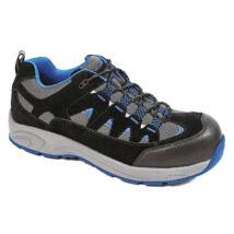 CRV TRESMORN cipő S1P - 42