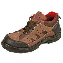 CRV WENN LOW cipő S1P - 40