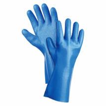 DG UNIVERSAL AS kesztyű kék 32 cm - 10