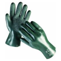 DG UNIVERSAL AS kesztyű zöld 27 cm - 9
