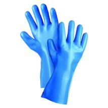 DG UNIVERSAL védőkesztyű kék 32 cm - 8