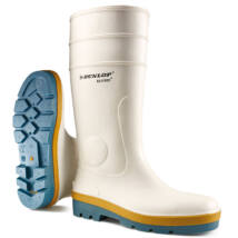 Dunlop Acifort Tricolour csizma O4 - 40