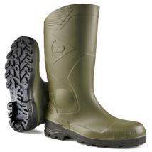 Dunlop Devon csizma S5 - 36