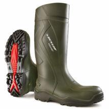Dunlop Purofort csizma S5 CI - 37