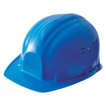Earline Opus védősisak kék