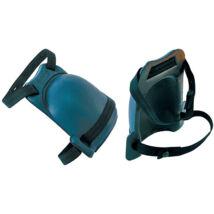 Eva kék monoblokk térdvédő