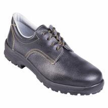 Extra cipő S3 - 49