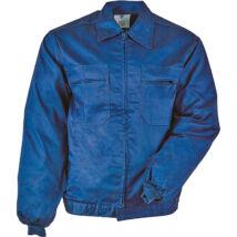 Factory kabát kék - 44/46