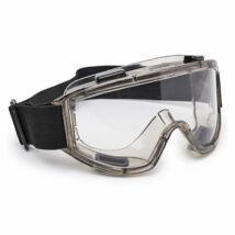 Omega gumipántos szemüveg