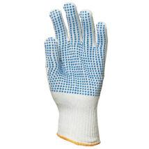EP 4367 textilkesztyű poliamid női - 7