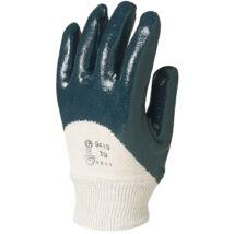 EP 9417 mártott kék nitril kesztyű - 7