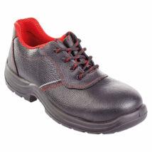 Amper villanyszerelő cipő SB - 40