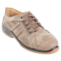 Exena Ermes cipő S3 - 36