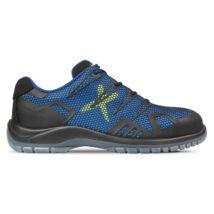 Exena Eros Blue munkavédelmi cipő S1P - 40