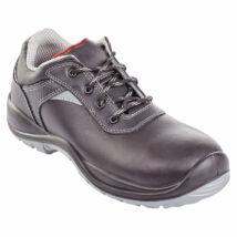 Exena Pegazus cipő S3 - 35