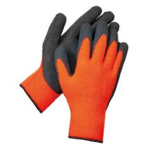 Free Hand ARVENSIS kesztyű narancssárga - 10