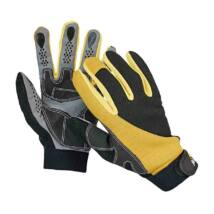 Free Hand CORAX kombinált védőkesztyű - 8