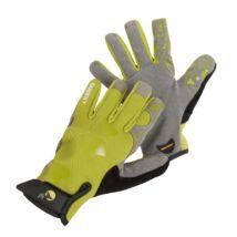 Free Hand CRISTATA védőkesztyű zöld 9