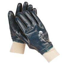 Free Hand DUBIUS mártott nitril kesztyű - 9