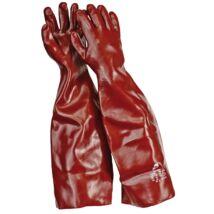 Free Hand FULVUS kesztyű PVC 60 cm - 10