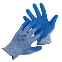 Free Hand MODULARIS nylon nitril kesztyű - 7