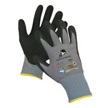 Free Hand NYROCA MAXIM kesztyű - 9