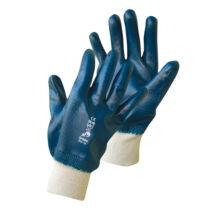 Free Hand SABINI mártott nitril kesztyű - 10