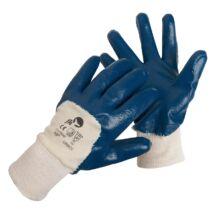 Free Hand URBICA mártott nitril kesztyű - 8