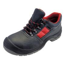 Fridrich SC-02-002 cipő S3 - 36