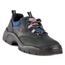 FTG 8101 munkavédelmi cipő S3 - 40