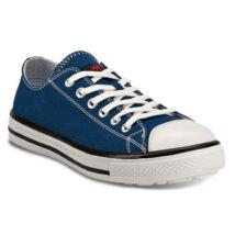 FTG Blues Low munkavédelmi cipő S1P - 40