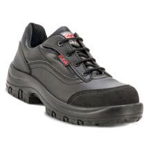 FTG Chateau munkavédelmi cipő S3 - 40
