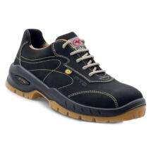FTG Intruder 2 ESD munkavédelmi cipő S3 - 40