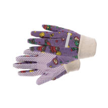 KIXX SWEET textil kesztyű - 6