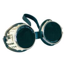 Lux Optical Alulux 60811 hegesztőszemüveg IR5