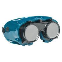 Lux Optical Revlux ECO 60821 hegesztőszemüveg IR5