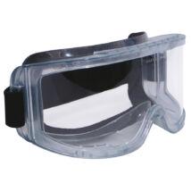 Lux Optical Hublux 60661 védőszemüveg