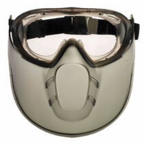 Lux Optical Stormlux 60650 gumipántos szemüveg