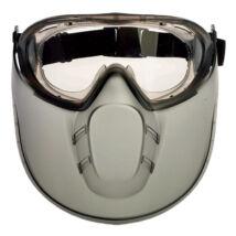 Lux Optical Stormlux 60653 szivacsos szemüveg