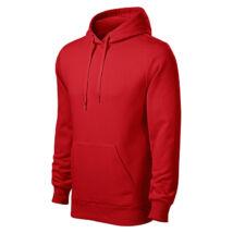 Malfini Cape férfi kapucnis pulóver 413