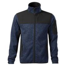 Malfini Casual softshell férfi kabát 550
