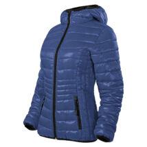 Malfini Everest női dzseki 551