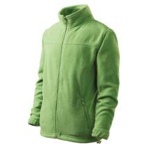 Malfini Jacket gyerek cipzáras polár pulóver 503