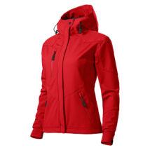 Malfini Nano softshell női kabát 532
