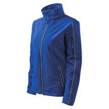 Malfini Softshell Jacket női dzseki 510