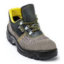 Panda ERGON LAMBDA cipő S1 - 40
