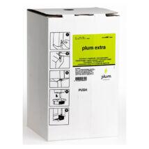 Plum PL0984 Extra erős tisztító 4,2 l